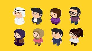 staff01_FA_2.jpg