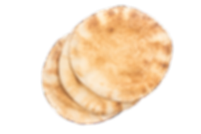 27bread.png