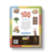 100words-back.png