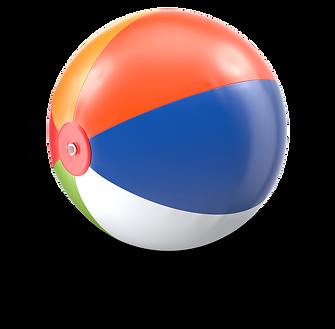 Beach Ball.H03.2k.png