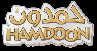 Hamdoon logo-03.png