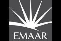 Emaar-Logo-EPS-vector-download.png