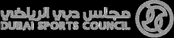 Official DSC Logo Horizontal.png