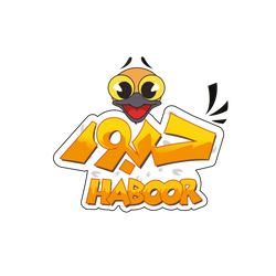 Logos for web-05