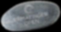 Logo Ermatinger Open
