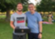 Schweizer-Meister-2019_Claudio-Künzli_71