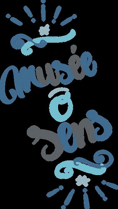 Musée ô Sens : Conception d'outils et de valises pédagogiques tactiles, médiation culturelle (animations, conférences, rédactions d'articles, etc), aide muséographique et accompagnement de voyages et de journalistes.