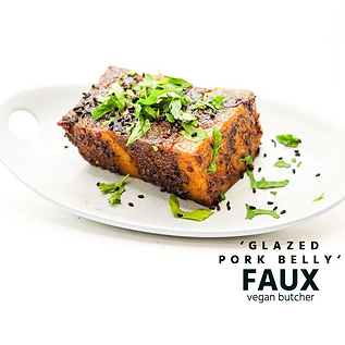 Faux PORK BELLY.png