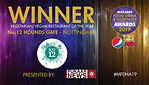 winners badge mfdha.jpg