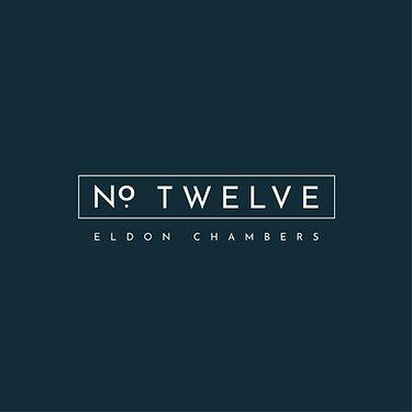 Twelve-Logo-Blue_CMYK.jpg
