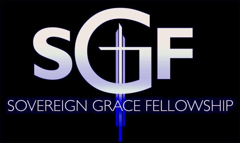 www.sovereigngracefellowship.com