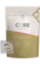 Core-Complete-product-image-190x300.png