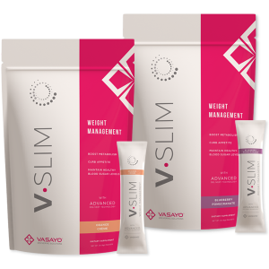 VSlim-product-image-300x300.png