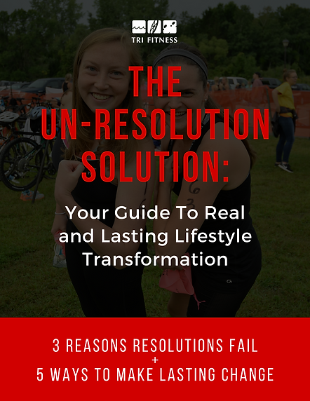 UnResolution Solution Guide.png
