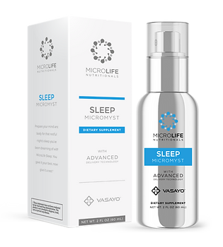 products-sleep-micromyst-vasayo-main-1.p