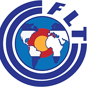 CCFLT logo.png