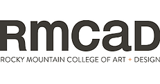 rmcad logo.png