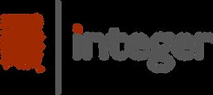 INTEGER_Logo_Primary_CMYK_16.png