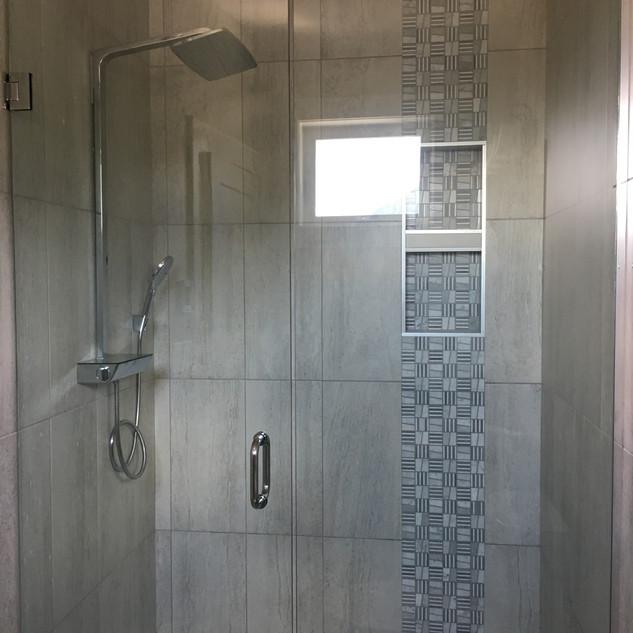Showerheads.jpg