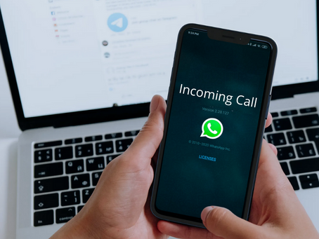 8 Tips to Turn Calls into Clients