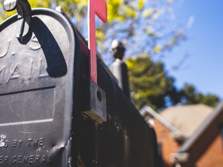 Why Direct Mail Is So Profitable for Attorneys
