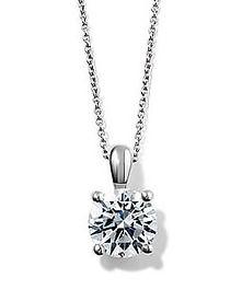 DiamondNecklaces_CarrouselDiamondPendant