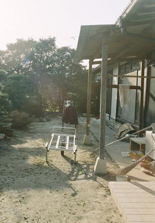 佐々木hp家族-14.jpg