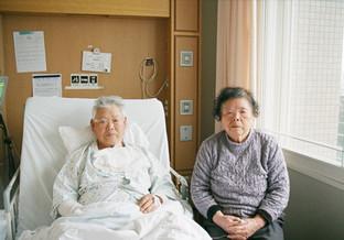 佐々木hp家族-1.jpg
