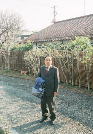 佐々木hp家族-13.jpg