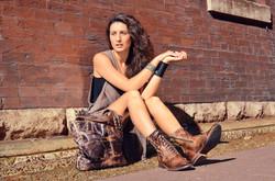 Corello Rock Fashion & Bedstu