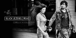 Corello Rock Fashion
