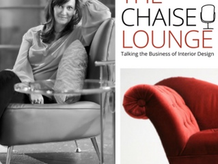 The Chaise Lounge, Ep. 224 – Kathy Anderson: The Musician's Design Guru