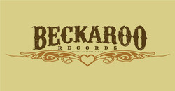 Beckaroo-records.jpg