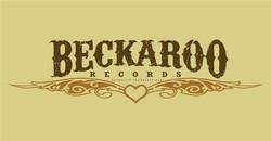 Beckaroo-records.jpg