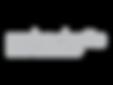 Hachette-Book-Group-logo copy.png