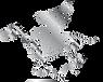 210abd_9c96980e764946e38b2363fa8a7791bc.