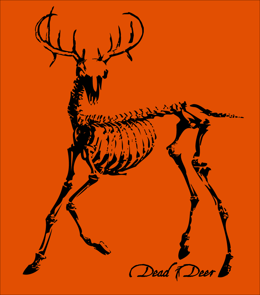 Dead_Deer_Logo.jpg
