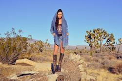 MC Navajo Kelderman Trucks Shoot