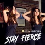 Amy Corey Stay Fierce cover .jpg