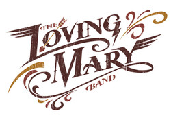 Loving Mary Band
