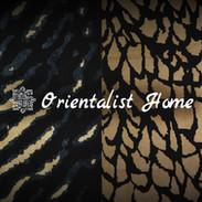 Banners_oriental 2.jpg