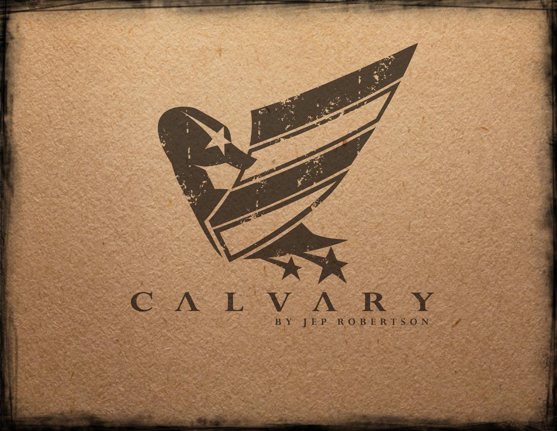 Calvary Signature Series 2014_img_0