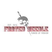 Frayed Needle.jpg
