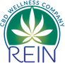 ReinCBD_logo_FINAL_transparent.png