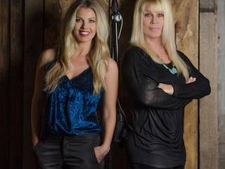 Nashville's Leading Health & Wellness Vocal Coach, Kati Hendricks, Preps Music City Vocalists fo