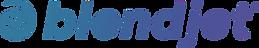 BlendJet-logo-gradient-2020_400x74.png