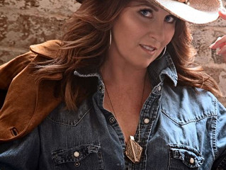 Jayne Denham to perform at 'Accelerate!' expo as WIT's new ambassador