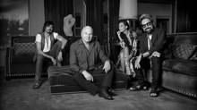 Tony Brown and John Mason Announce Velvet Stone Management
