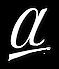 alek symbol.png