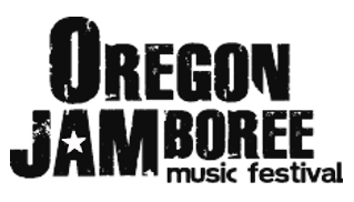 Brewer's Grade Band Joins Lineup for The Oregon Jamboree Festival